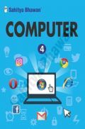 Computer Textbook For Class 4