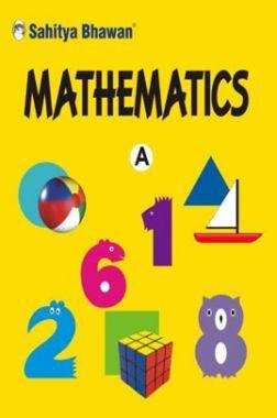 Mathematics A