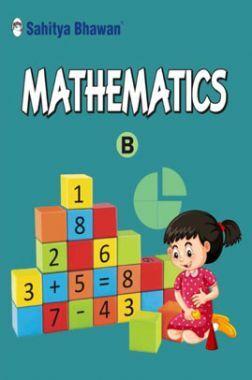 Mathematics B