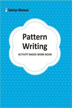 Pattern Writing Workbook