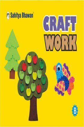 Craft Work B