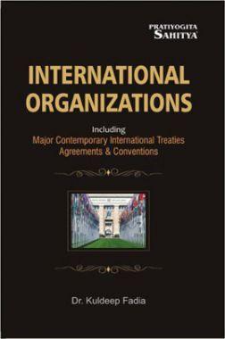 International Organization
