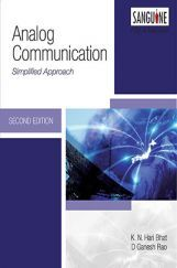 Cellular And Mobile Communications By V.jeyasri Arokiamary Download