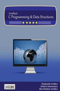 C Programming & Data Structures