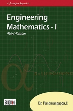 Engineering Mathematics-1