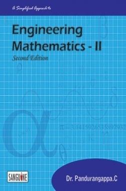 Engineering Mathematics-2