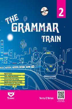 The Grammar Train - 2