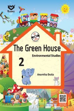 The Green House Environmental Studies - 2