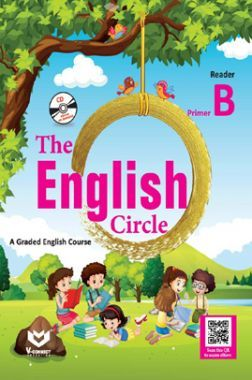 The English Circle Class Primer - B