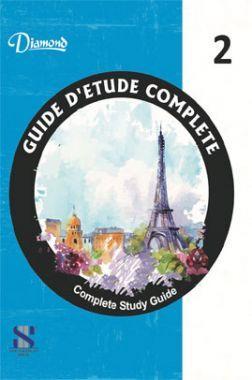 Apprenons Le Franḉais (French)