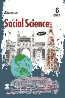 Social Science For Class VI