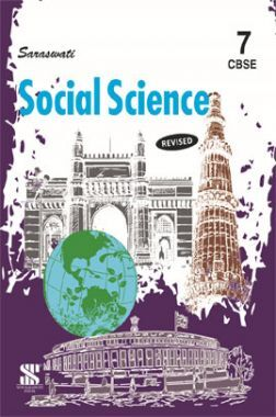 Social Science For Class VII