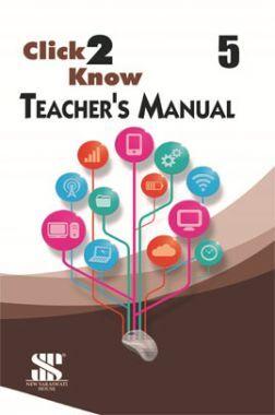 Click2know-TM For Class V