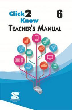 Click2know-TM For Class VI