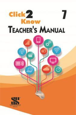 Click2know-TM For Class VII