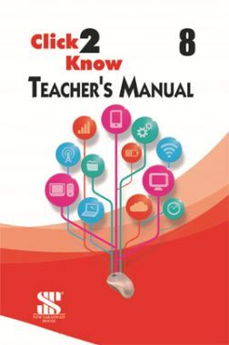 Click2know-TM For Class VIII