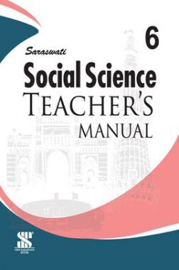 Social Science-TM For Class VI