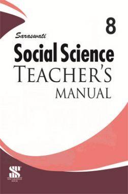 Social Science-TM For Class VIII