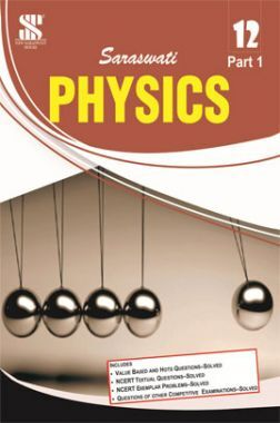Physics Part I For Class XII
