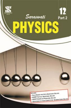 Physics Part II For Class XII