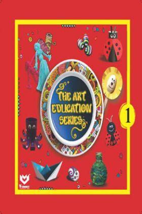 The Art Education Series - 1