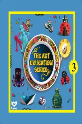 The Art Education Series - 3