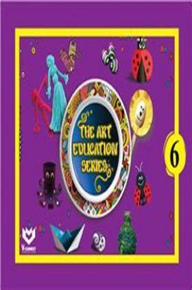 The Art Education Series - 6