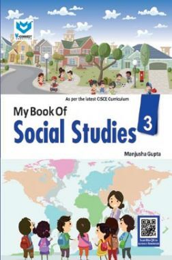 Class 3 social science book pdf