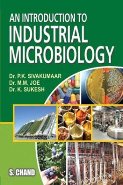 Petroleum Microbiology Ebook