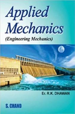 Applied Mechanics (Engineering Mechanics)