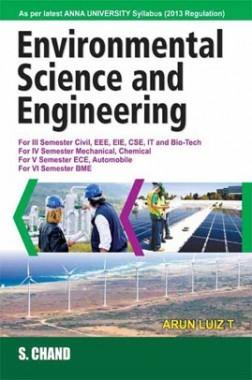 Civil Engineering Preparation Books Combo & Mock Test Series