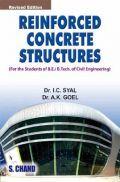 Reinforced Concrete Structures
