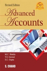 advanced accounting by shukla and grewal pdf free download