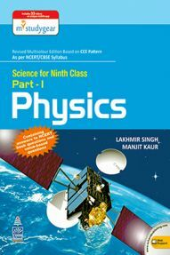Science for Ninth Class Part 1 Physics