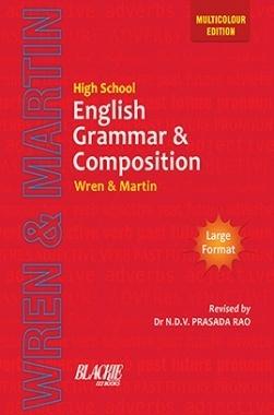 English grammar book online free download