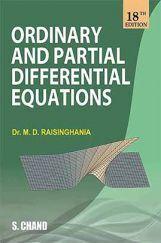 Engineering Mathematics PDF | Advanced Mathematics