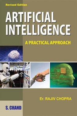 List of 2016 artificial intelligence books