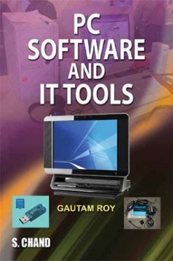 PC Software And IT Tools