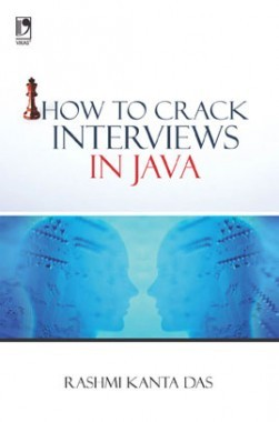How To Crack Interviews In Java