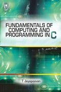 Fundamentals Of Computing And Programming In C