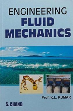 Download Engineering Fluid Mechanics by K  L  Kumar PDF Online