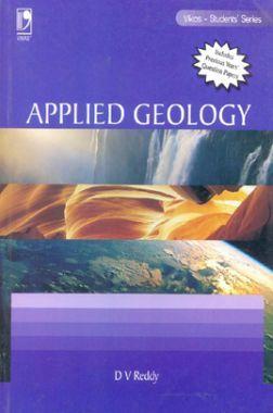 Applied Geology