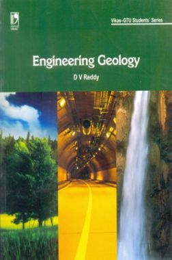 Offshore Geotechnical Engineering Ebook