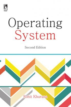 Operating System 2nd Edition