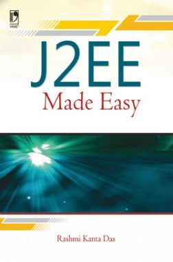 J2EE Made Easy