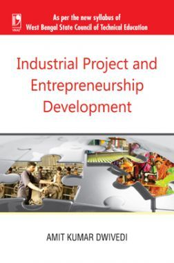 Industrial Project And Entrepreneurship Development (WBSCTE)