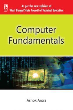 Computer Fundaments (WBSCTE)
