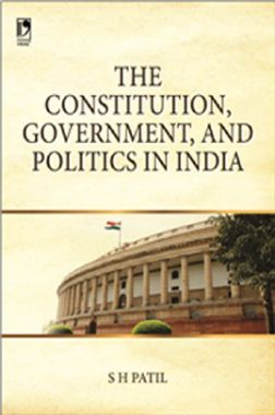 Download The Constitutions Government And Politics In India Pdf Online 2020