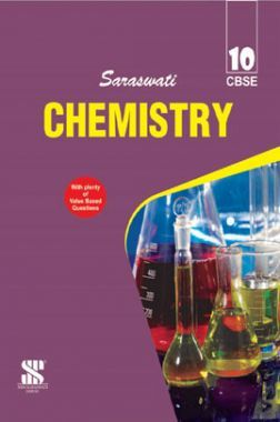 Chemistry For Class 10