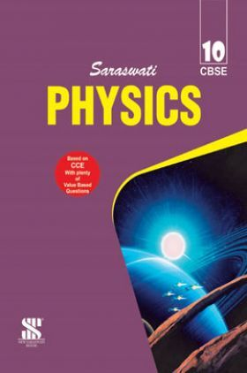 Physics For Class 10